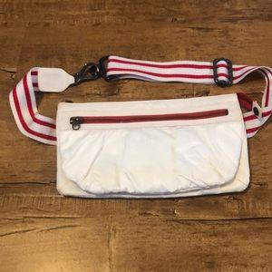 Lululemon Fanny Pack/ Belt bag